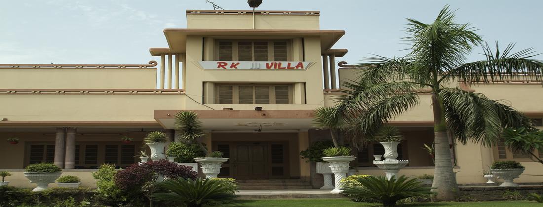 rk-villa-slider